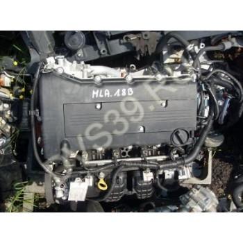 Mitsubishi Lancer Lanser 1.8 Бензин Двигатель 2008