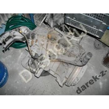 Двигатель NISSAN SERENA 2.3 DIESEL