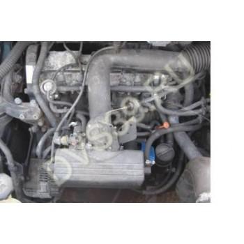 Двигатель PEUGEOT 806 2.0i 1997