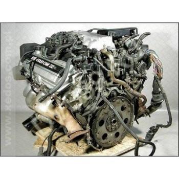 Двигатель LEXUS LS 400 92 4.0 V8 1UZ-FE