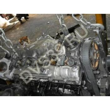 VOLVO S60 2.4 D5 Двигатель