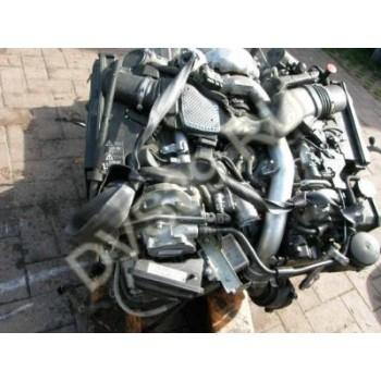 MERCEDES Двигатель 320 3.2 CDI V6 320CDI ML R S E CLK