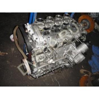 Citroen C4 PEUGEOT 307 Двигатель