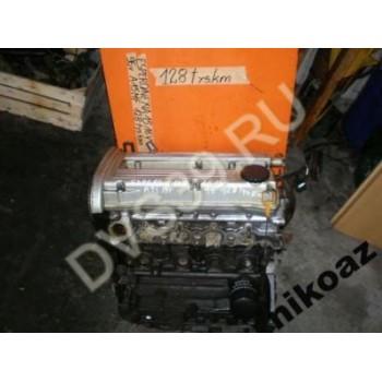 DAEWOO ESPERO 1.5 1,5 16V 96 A15MF Двигатель