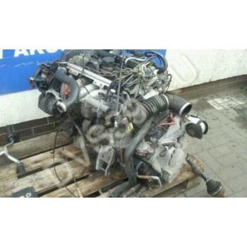 VOLVO 2,0 i S40 V40 Двигатель Год 1998