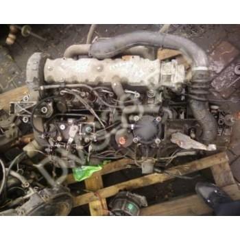 Двигатель c15 1.9d   citroen gw
