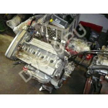 Двигатель FIAT COUPE   93-00 1.8 16V 131KM