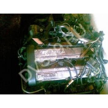 FORD MONDEO 1,8 96-00 - Двигатель