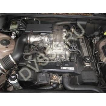 Двигатель 4.0 Lexus LS400 LS 400 94r