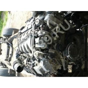 MERCEDES W163 W 163 ML 4.3 Бензин 430 B Двигатель