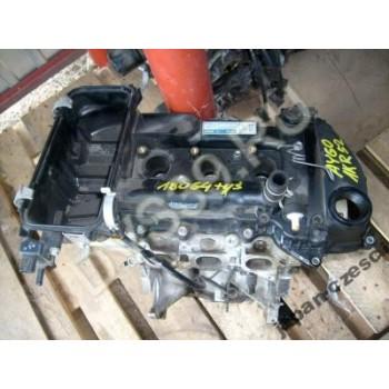 JAPAN- Двигатель TOYOTA AYGO 1.0 E KOD:1KR52