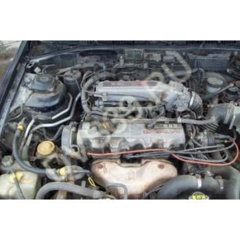 Двигатель -FORD PROBE 2,2 TURBO 1992 Год