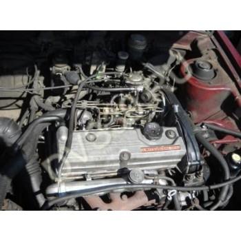 Mitsubishi Galant 1.8 TD Двигатель