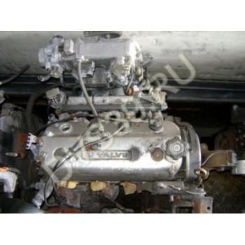 Двигатель ROVER 600 2.0 16V Бензин