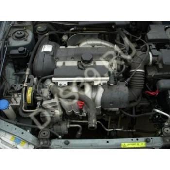 VOLVO S40 V40 00-04 Двигатель 1.8 16 V 122KM 66 tys.