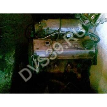 SEAT TOLEDO 2,0 BENZ. 92-97 - Двигатель