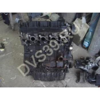 Citroen Jumper Двигатель 2.0 Hdi-2004r