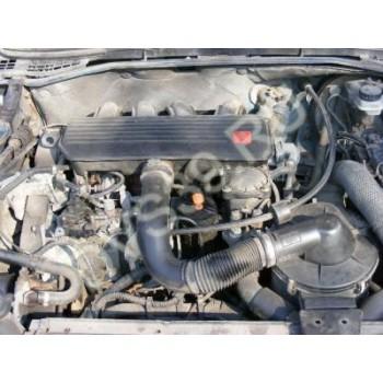 Citroen zx xantia PEUGEOT 405 Двигатель 1,9D