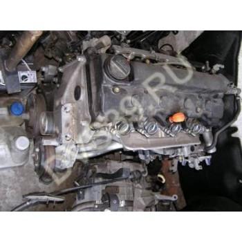 HONDA CR-V CRV 2008 Двигатель 2.0 I-VTEC Бензин