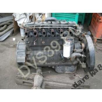 Двигатель DAF 45 6.0 213 KM 1998 r