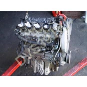 Двигатель 2.0 20V FIAT COUPE 1999Год