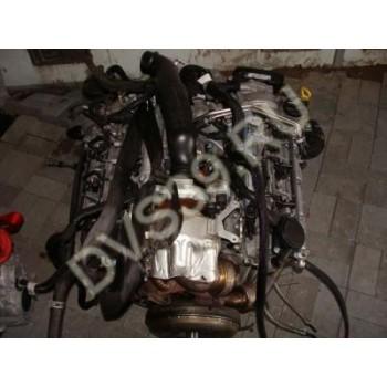 Двигатель 3,0 3.0 CRD CHRYSLER 300C 300 C