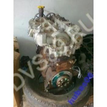 JEEP CHEROKEE LIBERT 01-04 2,8 CRD Двигатель AUTOMAT