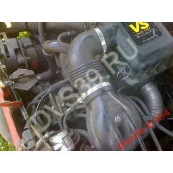 Двигатель FIAT CINQUECENTO 700 BYTOM