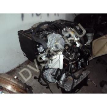 MERCEDES ML 164 3.2 CDI Двигатель