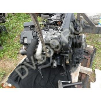KIA K2500 2.5ntci 2004R Двигатель