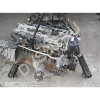 Lexus is200 is 200 Двигатель 2.0 VVT- i