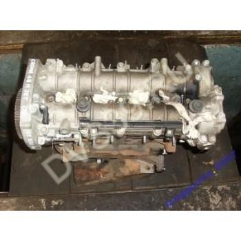 FIAT CROMA 1,9 M JET 150 KM Двигатель