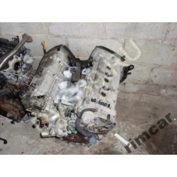 HYUNDAI SANTA FE COUPE TUCSON Двигатель 2.7 V6