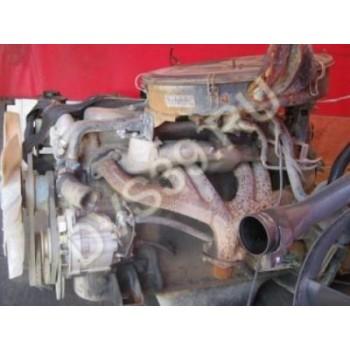 Двигатель NISSAN PATROL K5A