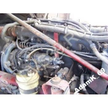 Двигатель RENAULT MIDLINER M 230 97r