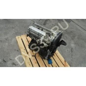 HYUNDAI TRAJET 00-04 2.0 16V Двигатель 76 TYS
