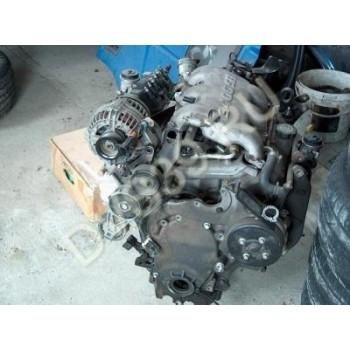 Pontiac TransportGran PrixGrand Am Двигатель 3.4ccm