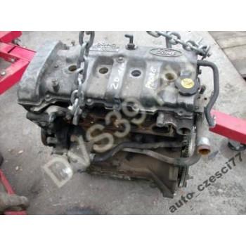 Двигатель FORD PROBE II 93-97 2.0 16V