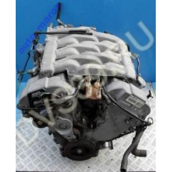 Двигатель FORD COUGAR 2000-2002 2.5 V6 LCBE