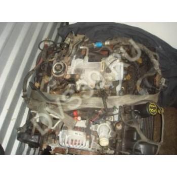 Двигатель LINCOLN TOWN CAR
