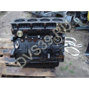 CHRYSLER VOYAGER 2.8 2,8 CRD  Двигатель