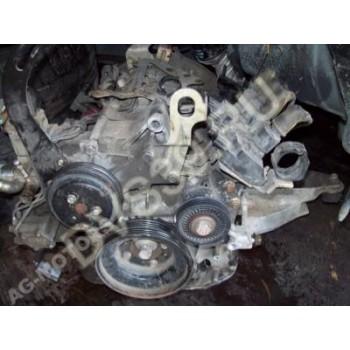 Mazda rx8 rx 8 Двигатель 231km