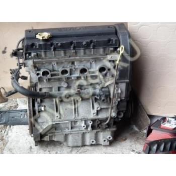ROVER 45 2001r Двигатель 1,4 Бензин