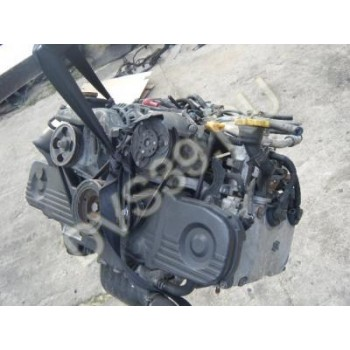 Двигатель SUBARU FORESTER IMPREZA 2.0 99r