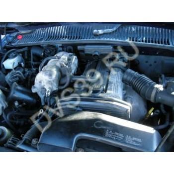 KIA SPORTAGE Двигатель 2.0 2,0 16V 2001r.