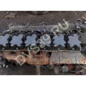 RENAULT PREMIUM 340 385 Двигатель 98r