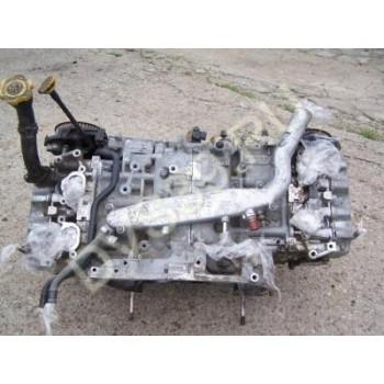 SUBARU IMPREZA 93-97 1.8 Двигатель EJ1.8