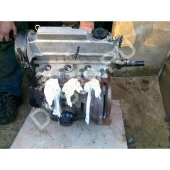 suzuki swift 99r 1,0 Двигатель 49 800 km G10A