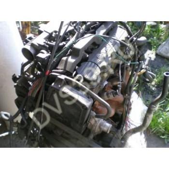 Opel Frontera A 2.0 95-97 Год Двигатель