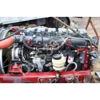 Renault Premium Двигатель 340 DCI , 1999 r